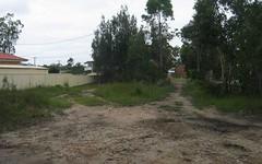 355-359 Ringwood Warrandyte Road, Warrandyte VIC