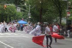 IMG_9674 (clarisel) Tags: c 2018 photo by clarisel gonzalez eldesfiledelahispanidad hispanicheritageparade columbus newyorkcity latino parade