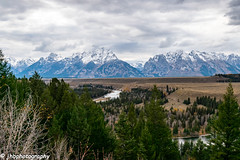Grand Teton National Park - Fall 2018-42.jpg (jbernstein899) Tags: mountains grandtetonnationalpark hdr trees wyoming