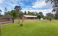 65 Denva Road, Taree NSW