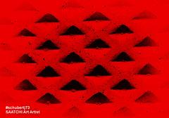 Schattenspiel (schubertj73) Tags: schatten spiel shadow game x10 fujifilm gimp fotografie foto fotos fotograf focus out off scharf unscharf photo photography photos photoart photographer photographien art artwork artworks artphoto artphotography artphotographer artist kunst kunstwerk kunstfotografie kunstfotograf künstler monochrome monocromo schubertj73