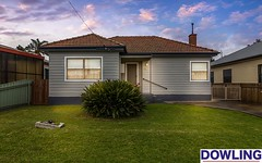 115 Old Maitland Road, Hexham NSW