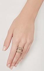 Spinelli Kilcollin Vela Rose Ring (katalaynet) Tags: follow happy me fun photooftheday beautiful love friends