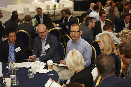 2019_FFT_DAY_1_ROUNDTABLE_037