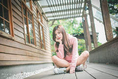 IMG_6669-00 (MK影像。紀錄對畫面的熱情) Tags: photography beauty model girl style canon eye tbt fashion temperature feel vsco minimaltaiwan instagdaily instalike throwbackthursday