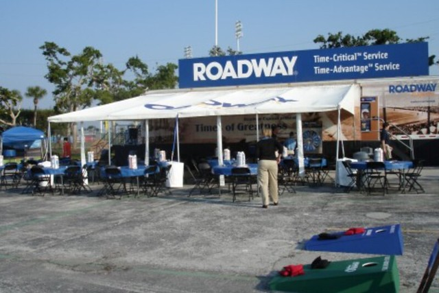 Roadway.rEv.Experiential