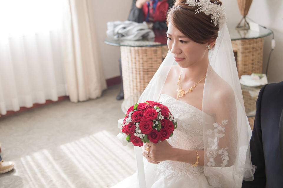 婚攝 雲林劍湖山王子大飯店 員外與夫人的幸福婚禮 W & H 051