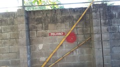 CE Canton Las Isletas, San Pedro Masahuat, La Paz 1