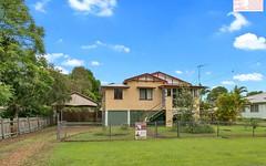 1 Bathurst Street, Leumeah NSW