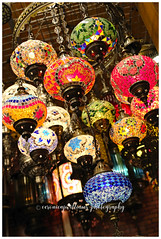 Little Arabia, Singapore (~ veronicajwilliams photography ~) Tags: veronicajwilliamsphotography veronicajwilliams copyrighted singapore travelphotography travel travelling traveling fuji fujixt20 fuji18135 fujifilm fujifilmxt20 fujisingapore fujiaustralia turkish turkishlight colourful colours lights turkey