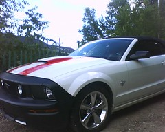 Why Is 28 Mustang Gt Price Considered Underrated? | 28 mustang gt price (begeloe) Tags: ford mustang 2009 gt convertible price base msrp