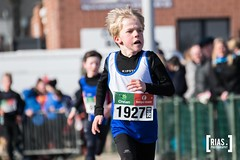 """2018_Nationale_veldloop_Rias.Photography85 • <a style=""""font-size:0.8em;"""" href=""""http://www.flickr.com/photos/164301253@N02/29923736127/"""" target=""""_blank"""">View on Flickr</a>"""