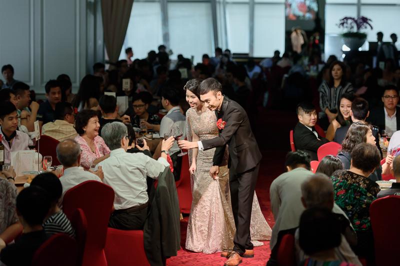 頂鮮101婚攝,頂鮮101婚宴,好棒花藝,W2 婚禮工作室,花朵婚禮彥含,Livia Bride,id tailor,Demetrios Bridal Room,ALICE LIAO,kiwi影像基地,MSC_0067