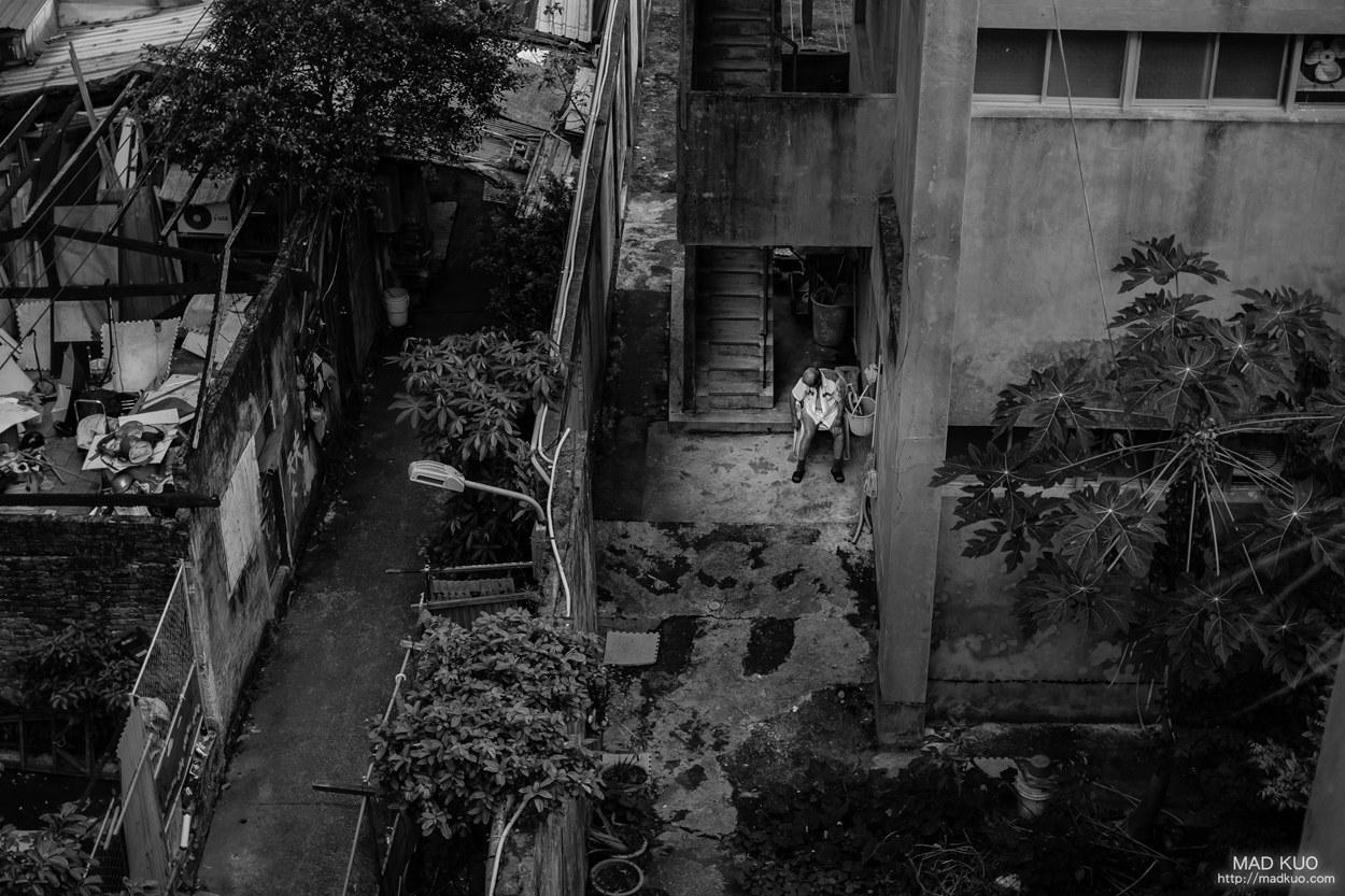 streetshot,snapshot,streetmobs