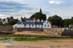 Anstruther 05 August 2018 00014.jpg (JamesPDeans.co.uk) Tags: churchyard sand landscape church printsforsale northsea firthofforth religion unitedkingdom fife britain wwwjamespdeanscouk roof chimneys landscapeforwalls jamespdeansphotography uk digitaldownloadsforlicence forthemanwhohaseverything ships gb anstruther transporttransportinfrastructure fishingindustry fishingvillage boundaries seawall shore boats boat roofs beach scotland windows crowsteppedgables tower sea greatbritain architecture spire steeple coast eastneuk europe