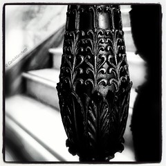 """Villa Torlonia Rome"" (Ladder) (carlomarchetti62) Tags: carlomarchetti photography art present freedom september empathy light life love world museum nature bnwartstyle bnwart bnwdetaillovers bnwaddiction bnwdrama bnwworkers pr0jectbnw bnwplanet2018 blackandwhite lifestyle heart soul spirituality bnw bnwitalian bnwgreatshots bnwphotography"