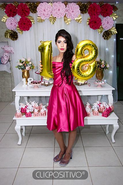 ANA JULIA (45)