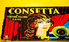 Consetta (Thomas Hawk) Tags: america california consetta sfo sanfrancisco sanfranciscointernationalairport usa unitedstates unitedstatesofamerica airport game fav10