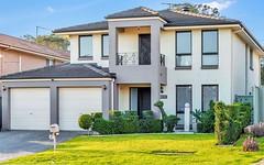 49 Myrtle Street, Prestons NSW