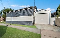 153 Brunker Road, Adamstown NSW