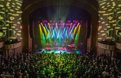 _DSC0177 (capitoltheatre) Tags: umphreysmcgee southernavenue thecapitoltheatre capitoltheatre thecap housephotographer portchester portchesterny live livemusic rock metal jam