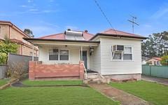 48 Haig Street, Wentworthville NSW