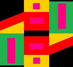 Uber alles colour combination (Steven & Joey Thompson) Tags: uber alles colour combination