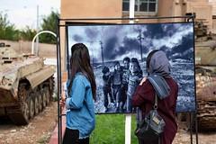 💛❤💚 - K U R D I S T A N - 💛❤💚كوردستان💋🎑🌟 (Kurdistan Photo كوردستان) Tags: کوردستانی کورد kurdistan کوردستان land democratic party koerdistan kurdistani kurdistán kurdistanê zagros zoregva zazaki zaxo zindî azadî azmar xebat xaneqînê christianity cegerxwin van love mahabad music arbil democracy freedom genocide herêmakurdistanê hawler hewler hewlêr halabja herêma judaism jerusalem kurdistan4all lalish qamishli qamislo qamishlî qasimlo war erbil efrînê refugee revolution rojava referendum yezidism yazidis yârsânism unhcr peshmerga peshmerge landscape mountain