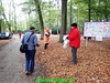 """2018-10-23       Raalte 1e dag      33 Km (19) • <a style=""""font-size:0.8em;"""" href=""""http://www.flickr.com/photos/118469228@N03/30663847127/"""" target=""""_blank"""">View on Flickr</a>"""
