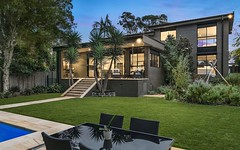 406 Somerville Road, Hornsby Heights NSW