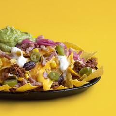 NACHOS (carmenmedinalopez) Tags: nachos mex mexicanfood food foodstylist estilismodealimentos foodphotography