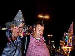 Menschen auf der Wiesn - People on the Oktoberfest 2018 Munich (228).jpg (Ralphs Images) Tags: streetphotography moods mft menschen olympuszuikolenses ralph´simages stimmungen panasoniclumixg9