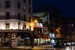 DSC04167 (igor.shishov) Tags: landscape seasons summer городскиевиды ландшафт лето париж сезоны paris france cityscape city night urban