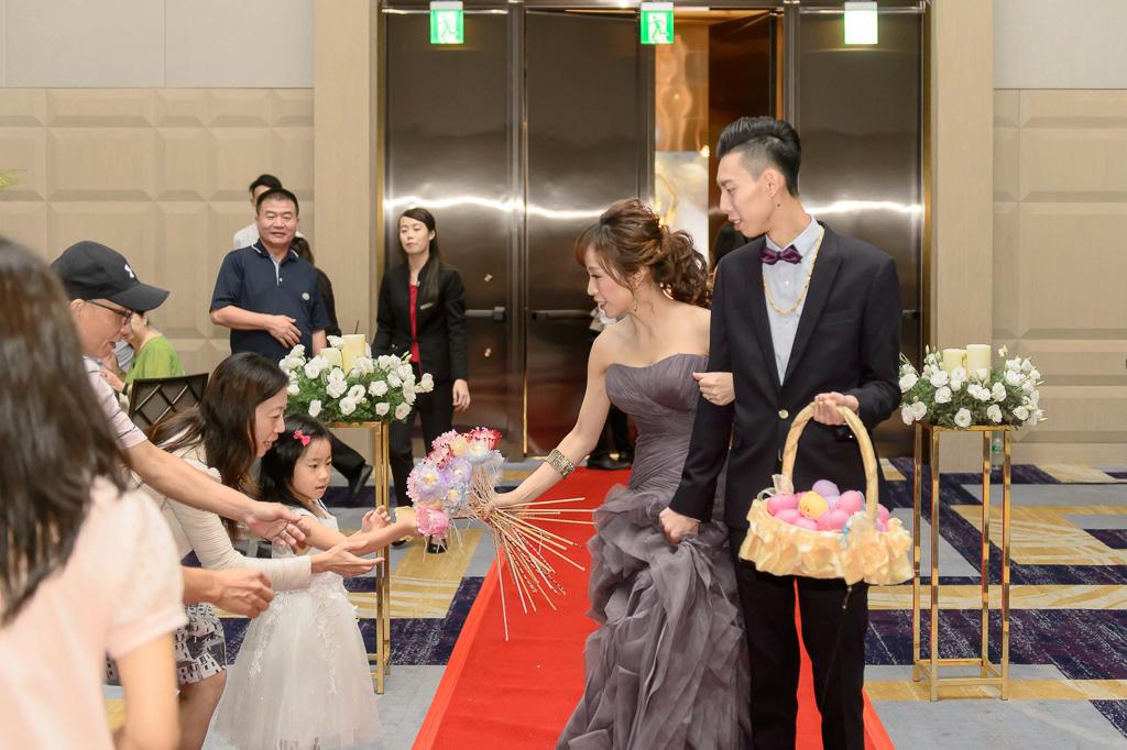 婚攝小勇, 小寶團隊, 台北婚攝, 萬豪, 萬豪婚宴, 萬豪婚攝,wedding day-087