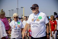 2018 Omaha Walk (The ALS Association Mid-America Chapter) Tags: 2018 omaha walk defeat als alsa chapter midamerica lou gehrig disease