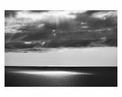 REMEMBERING ICELAND # 7 (bruXella & bruXellus) Tags: olafsvík snæfellsnes peninsula island islande iceland landscape landschaft paysage blackwhite bnw monochrome