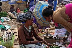 20180915 Etiopía-Tigrai (36) R01 (Nikobo3) Tags: áfrica etiopía tigrai culturas color social mercados markets people gentes portraits retratos travel viajes canon canong7x g7x nikobo joségarcíacobo