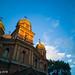 Craiova - Greek Church