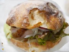 BOULANGERIE KEN (kiki_acchi) Tags: ブランジェリーケン boulangerie ken
