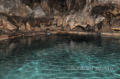 BRB_3094esn c (b.r.ball) Tags: brball banff banffnationalpark alberta canada mountains caveandbasinnationalhistoricsite cave