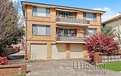 10/104 Leylands Parade, Belmore NSW