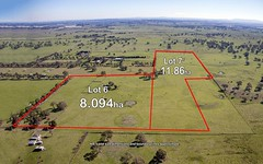 Lot 6 & 7, 239 Bodycoats Road, Wollert VIC