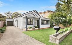 94 Dora Street, Hurstville NSW
