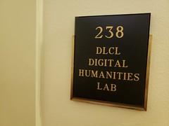 Digital humanities lab (quinn.anya) Tags: digitalhumanitieslab dlcl 238 stanford