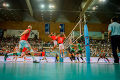 _FPV3520 (américodias) Tags: viana365 benfica sporting voleibol fpv
