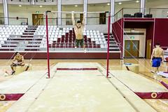 ginastica_doha_21out2018_treinomasc_abelardomendesjr-51 (Ministerio do Esporte) Tags: doha mundialdeginásticaartística qatar ginásticaartística