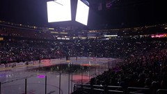 Solar Bears Game (heytampa) Tags: solarbears hockey amwaycenter arena conner paxton hey cheryl fitzpatrick music