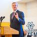 "Governor Baker, Lt. Governor Polito visit Dearborn STEM Academy to kick off STEM Week 10.22.18 • <a style=""font-size:0.8em;"" href=""http://www.flickr.com/photos/28232089@N04/31627515978/"" target=""_blank"">View on Flickr</a>"
