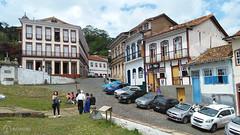 "Visita às Cidades Históricas • <a style=""font-size:0.8em;"" href=""http://www.flickr.com/photos/134435427@N04/31672177368/"" target=""_blank"">View on Flickr</a>"