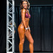 41 Pascale Bellavance - Women's Bikini Novice